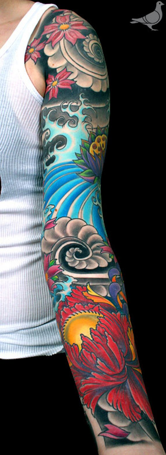 japan-tattoo