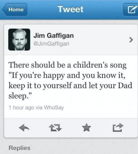 jim-gaffigans-philosophy