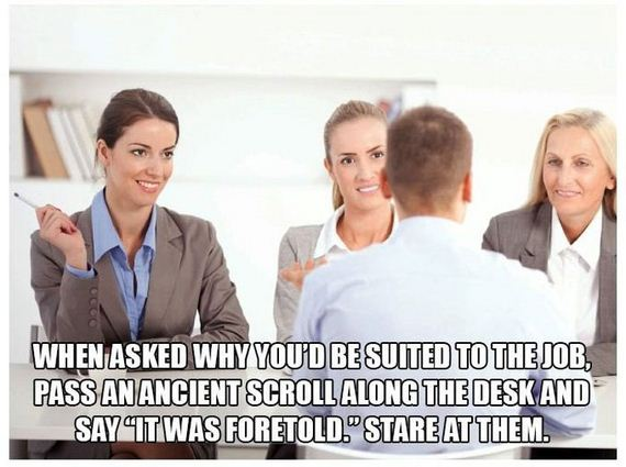 job_interviews