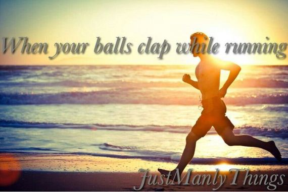 just_manly_things