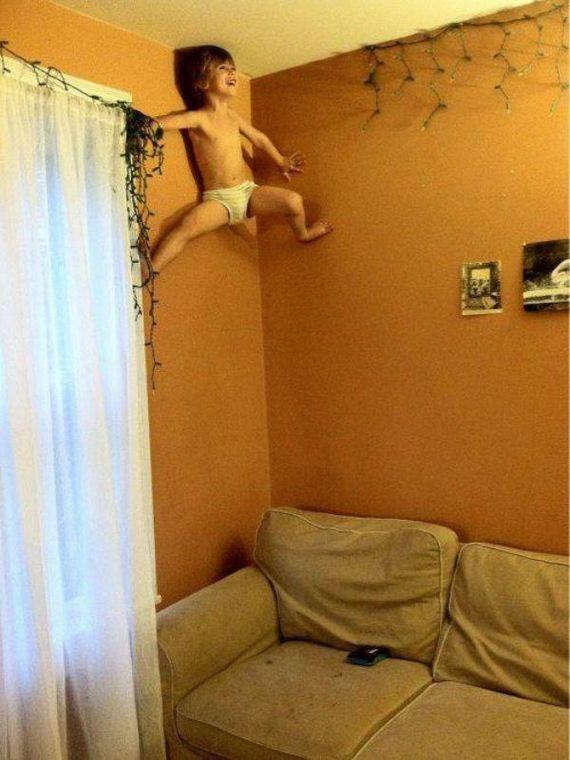kids-are-weird