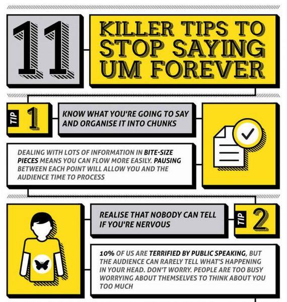 killer_tips