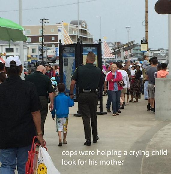 lets-not-forget-that-cops