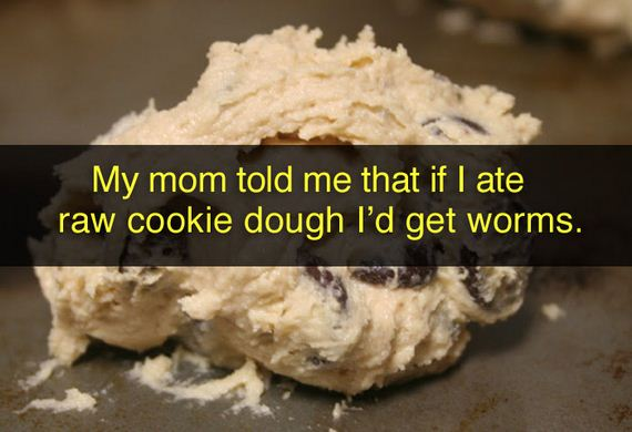 lies_parents