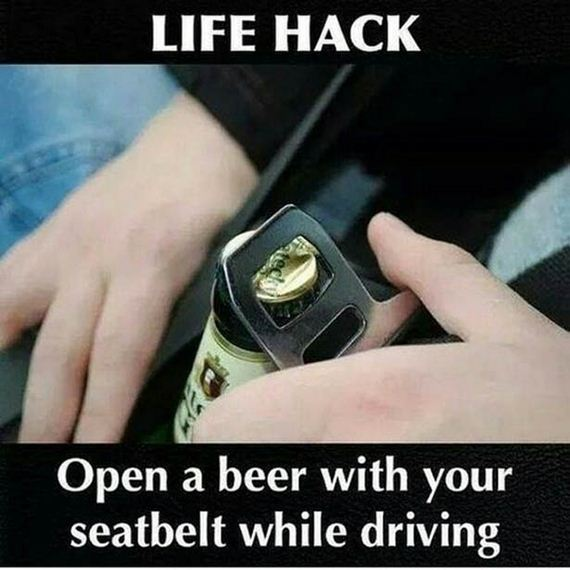 life-hack2