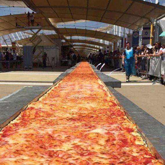 longest-pizza