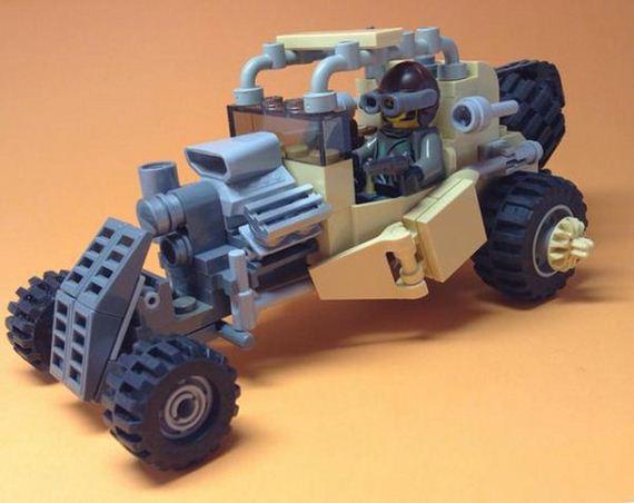 mad-max-cars