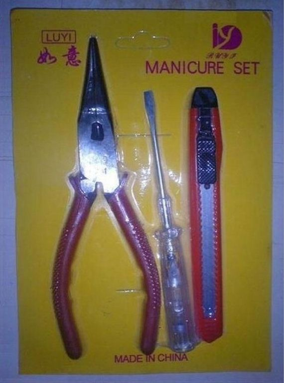 made_in_china_fails