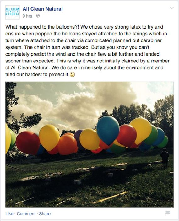 man-ties-balloons