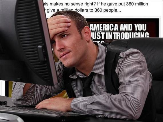 meltdown_on_facebook