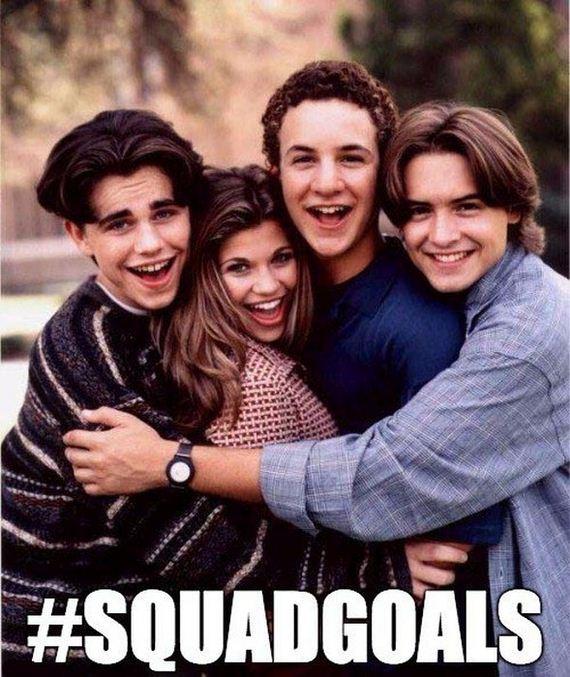 memes_90s_kids