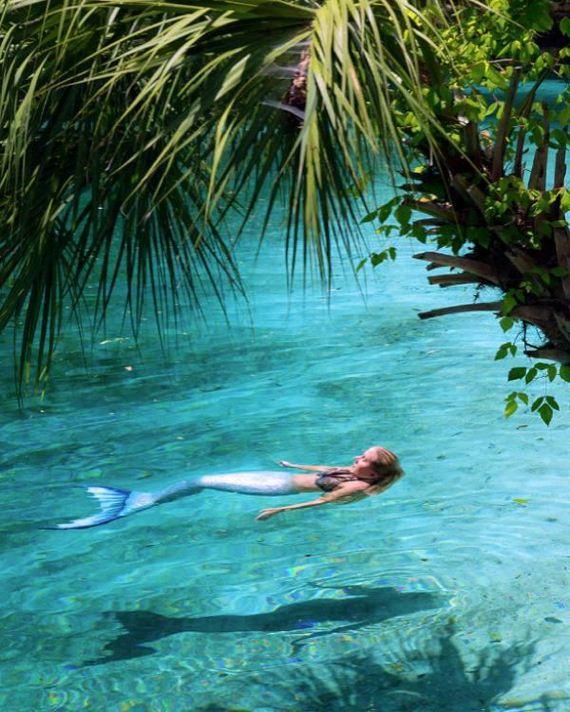 mermaid-melissa