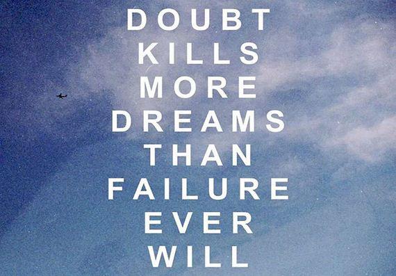 monday_motivation_2