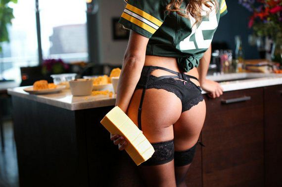 most-cheeseheads