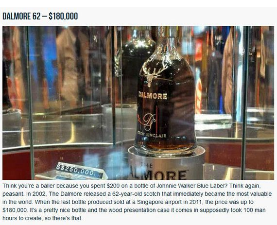 most_expensive_alcohol