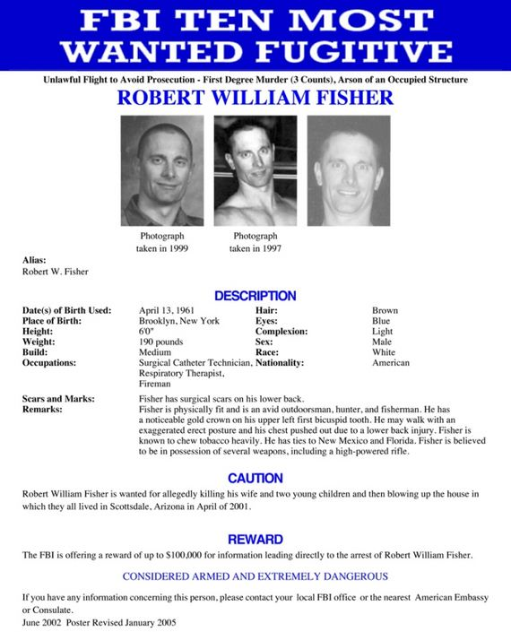 most_wanted_fugitives