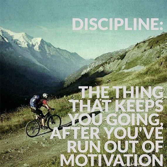 motivation_pictures_39