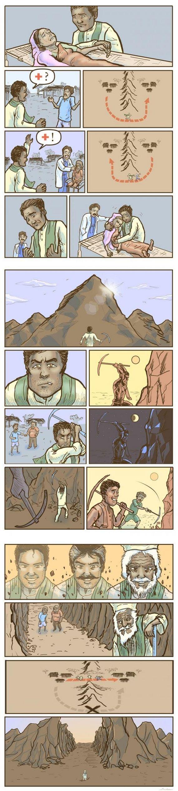 mountain_man