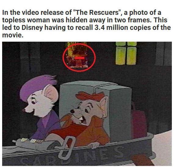 movie_secrets