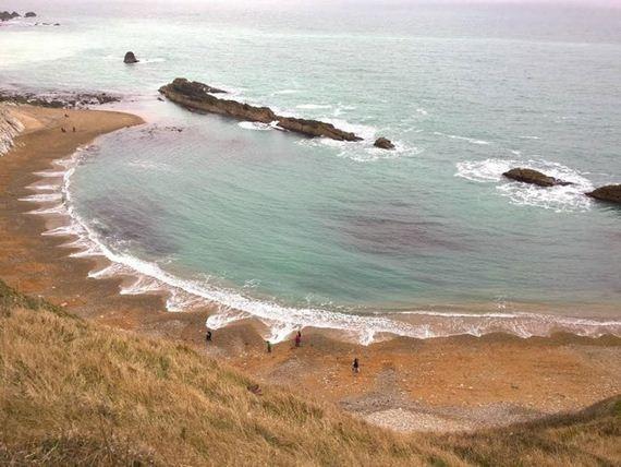 mysterious_beach