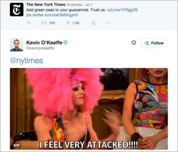 new-york-times-01