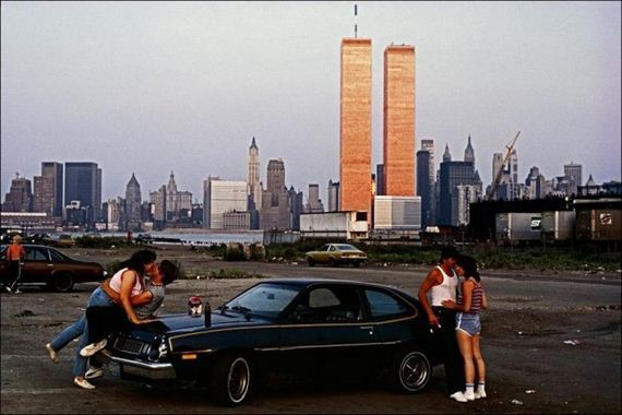 new_york_in_1983