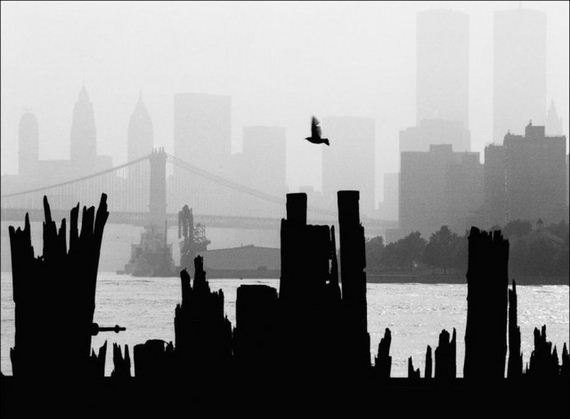 new_york_in_1983