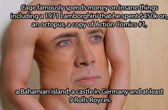 nic-cage-facts