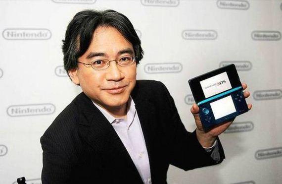 nintendos_late_president_satoru_iwata