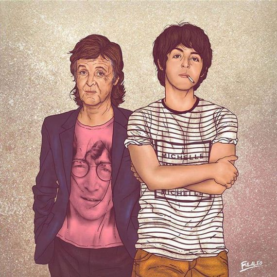 older_celebrities_younger_illustration