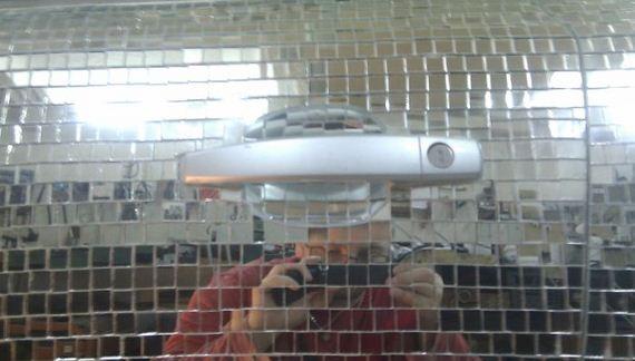 opel_mirror