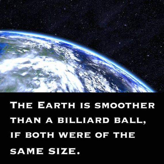 outlandish_facts