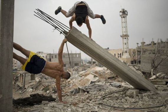 palestinian_workout