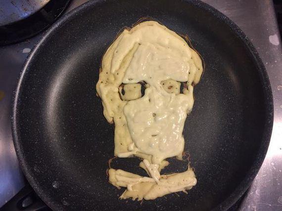 pancake_art