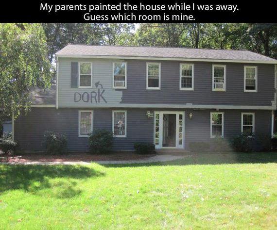 parents_trolling_kids