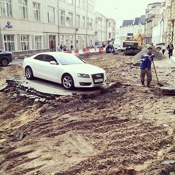 parking_in_russian