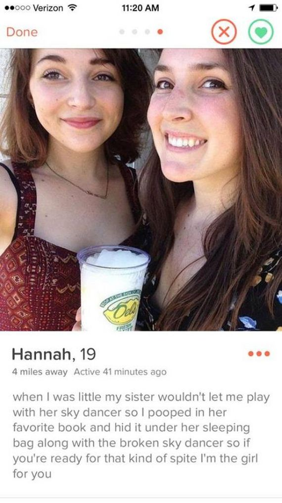 people_on_tinder