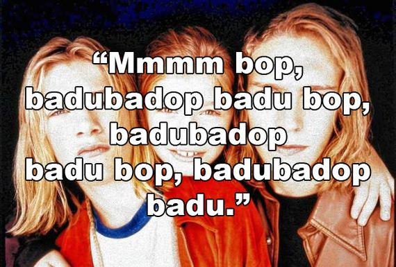 phrases_from_the_90s