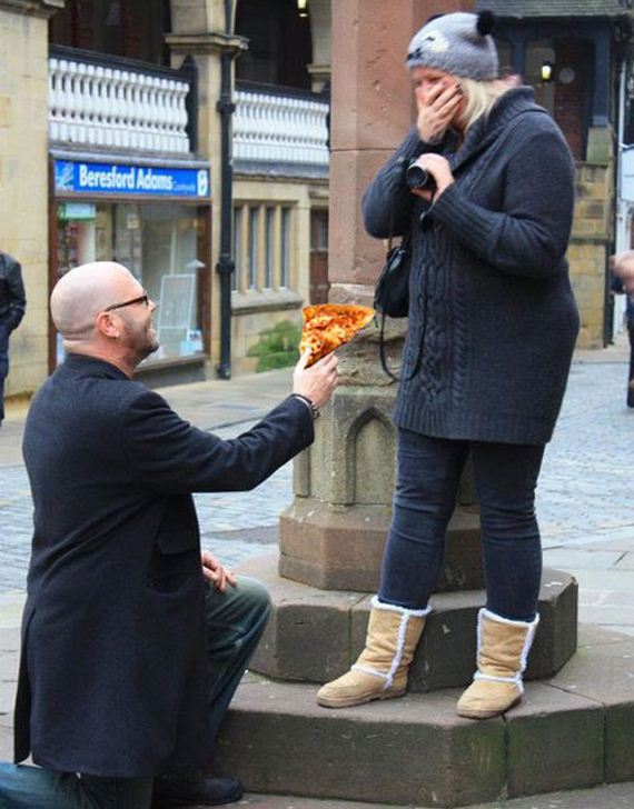 pizza_proposals