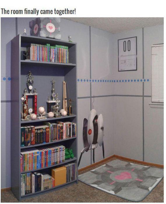 portal_themed_room