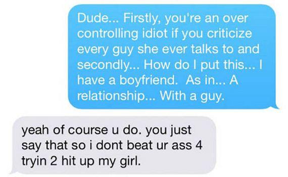 possessive_boyfriend