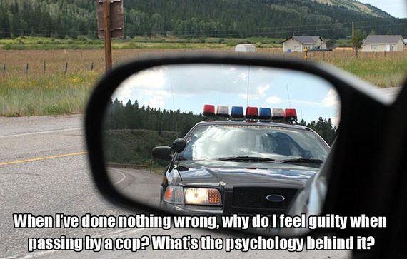 psychology_behind_it