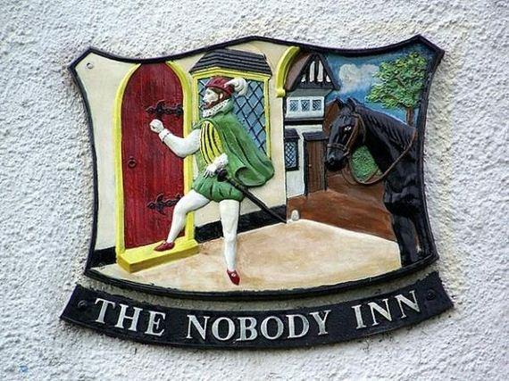pub-names-England