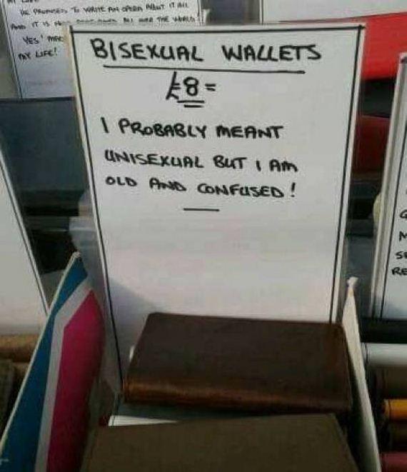 public_signs_wtf