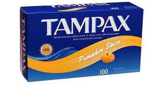 pumpkin-spice