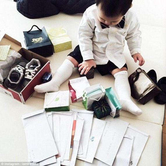 rich-babies-of-instagram