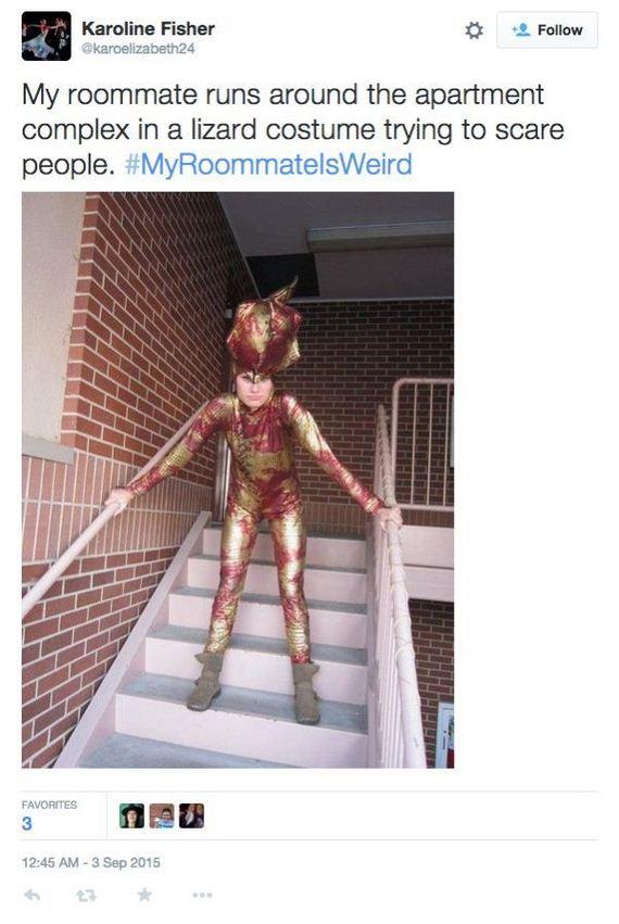 roommates_01