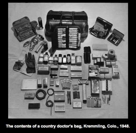 rural_doctor