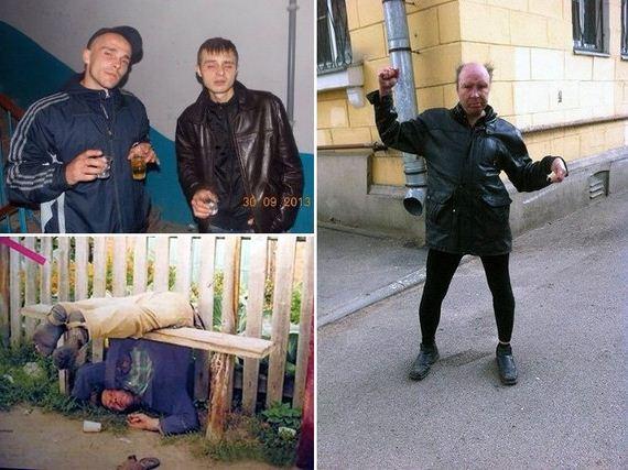 russia-0