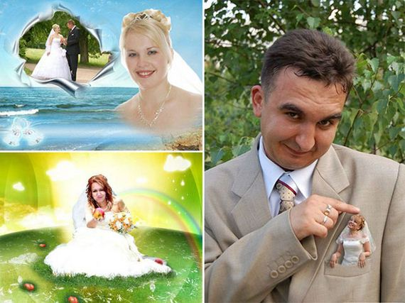 russian_wedding_photos_1